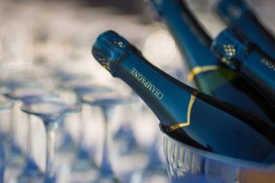 Organisation anniversaire Bourgogne Franche-Comté