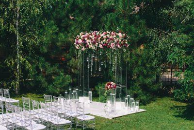 Organisation mariage Bourgogne Franche-Comté