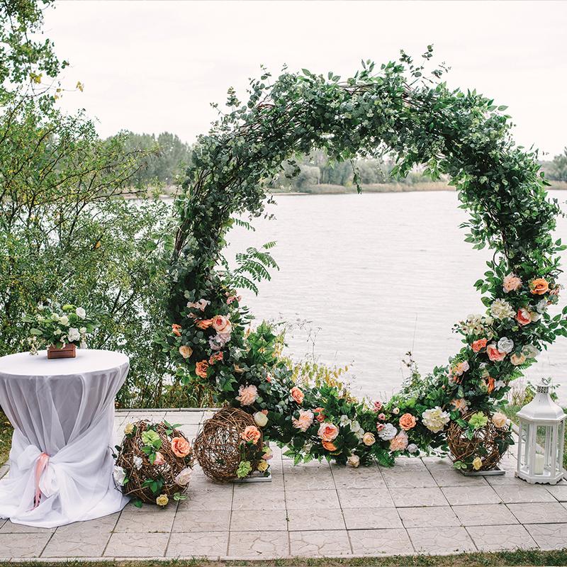 Blog mariage événements