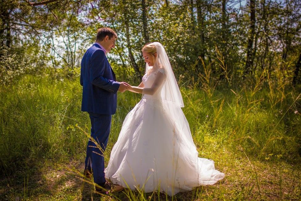 Mariage Mathilde & Théophile Franche-Comté