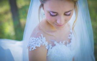 Mariage en Franche-Comté