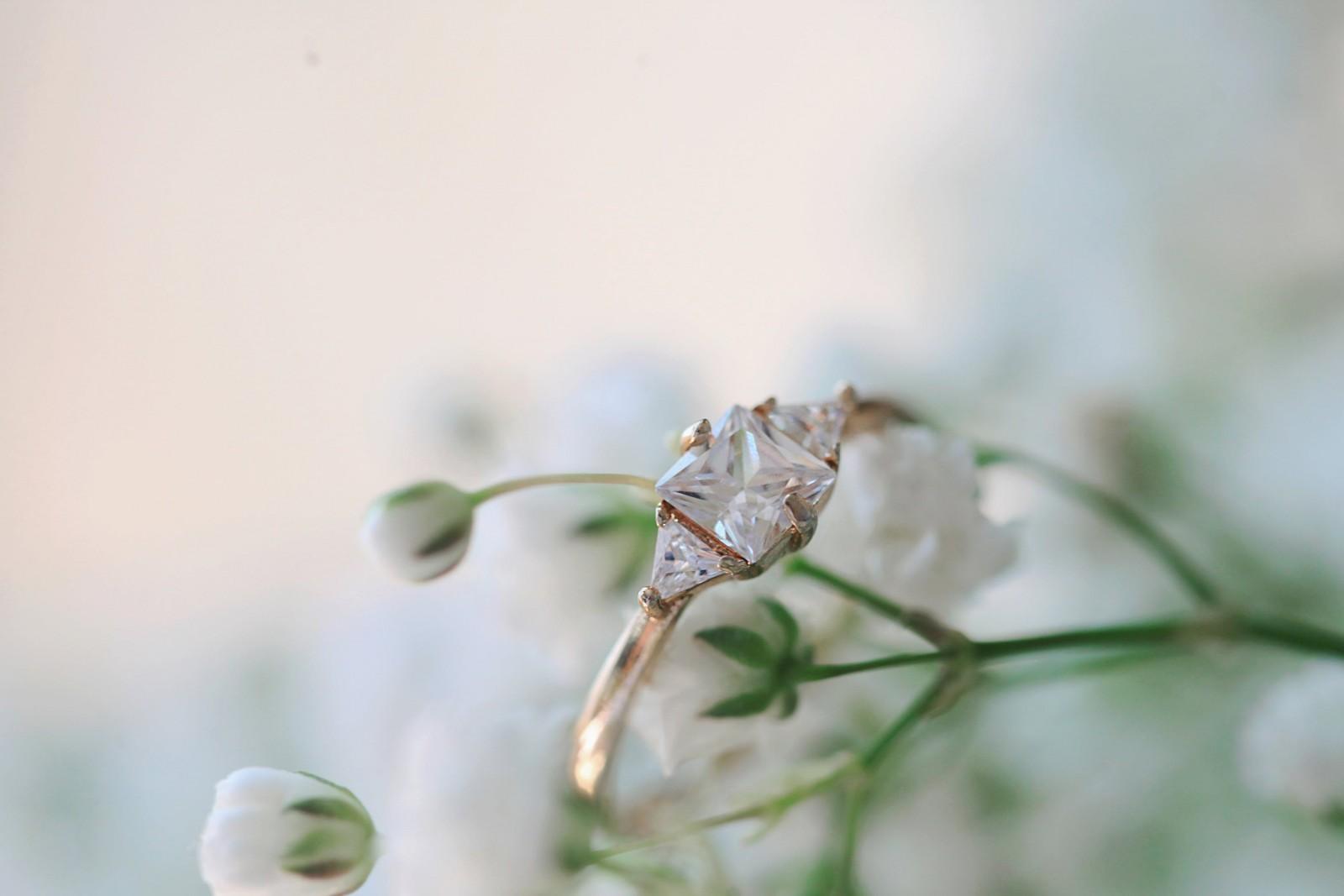 Demande en mariage Saint Valentin