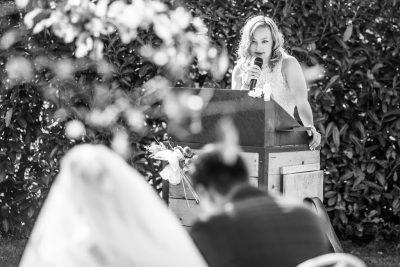 Officiant cérémonie Franche-Comté